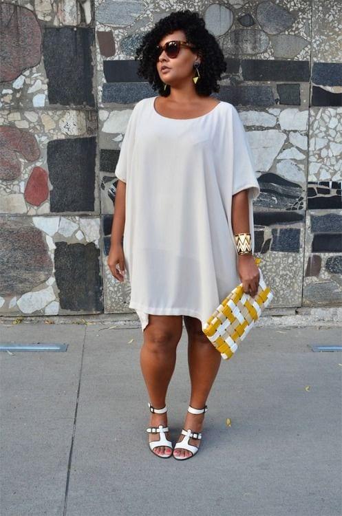 04fa6e7ec14fedff181e35ba160bb7e6 18 Cute Spring Outfits for School Girls - Fashion and Tips