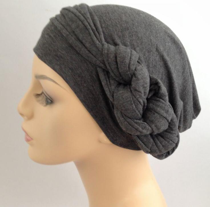 137 Latest Turban Hijab Styles-18 Ways to Wear Turban Hijab