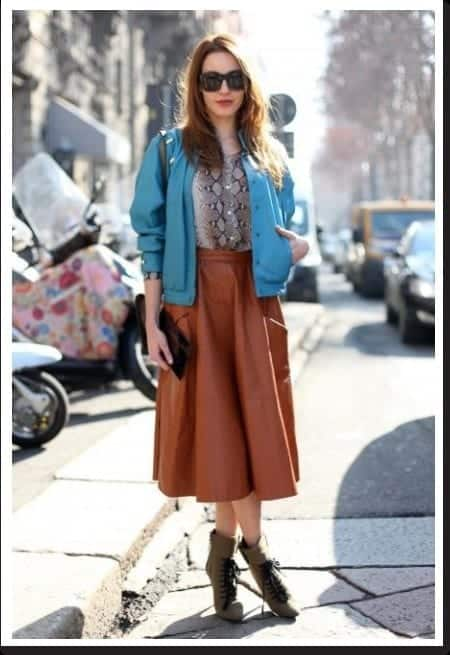1613 25 Photos of Turkish Street Style Fashion - Outfits Ideas