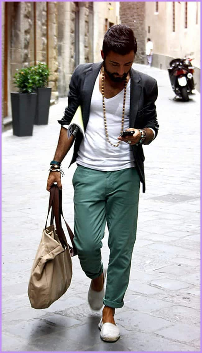 512 30 Most Sexy Italian Men Street Style Fashion Ideas To Copy