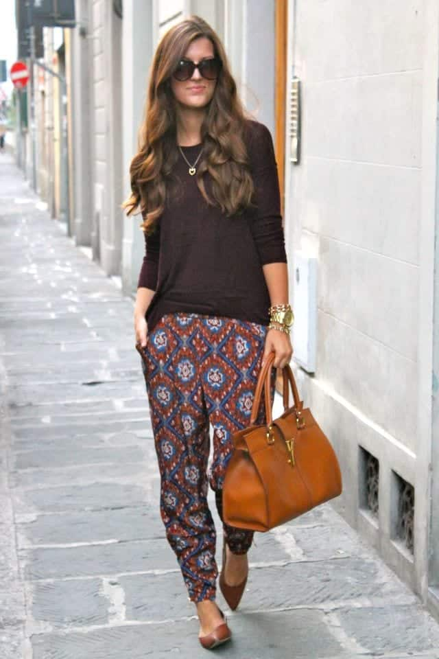 910 25 Photos of Turkish Street Style Fashion - Outfits Ideas