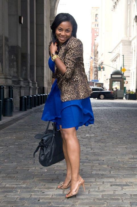 Women Blazer Outfits 20 Ways To Wear Blazer In Different