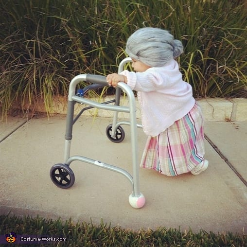 hal241 Kids Halloween Costumes Ideas-30 Homemade Halloween Babies Outfits