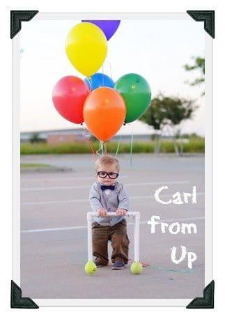 hal271 Kids Halloween Costumes Ideas-30 Homemade Halloween Babies Outfits