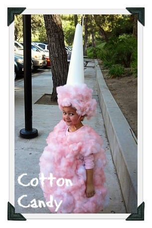 hal291 Kids Halloween Costumes Ideas-30 Homemade Halloween Babies Outfits