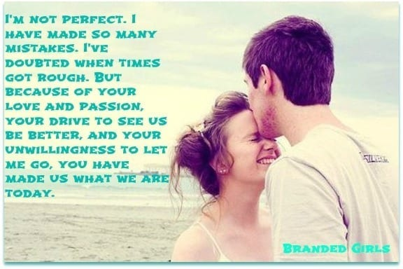 sweet and cute things to say to boyfriend (4)