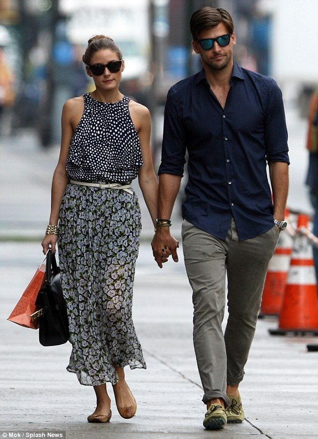 116 27 Beautiful Outfits Ideas for Couples to Look Glamorous