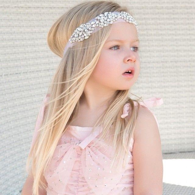 instagram fashionable kids to follow (3)