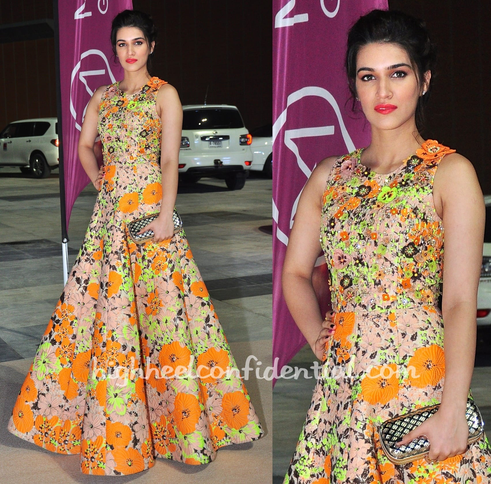 71 Kriti Sanon Pics - 30 Cute Kriti Sanon Outfits and Looks