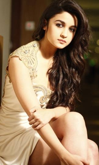 Best looks of Alia Bhatt (8)