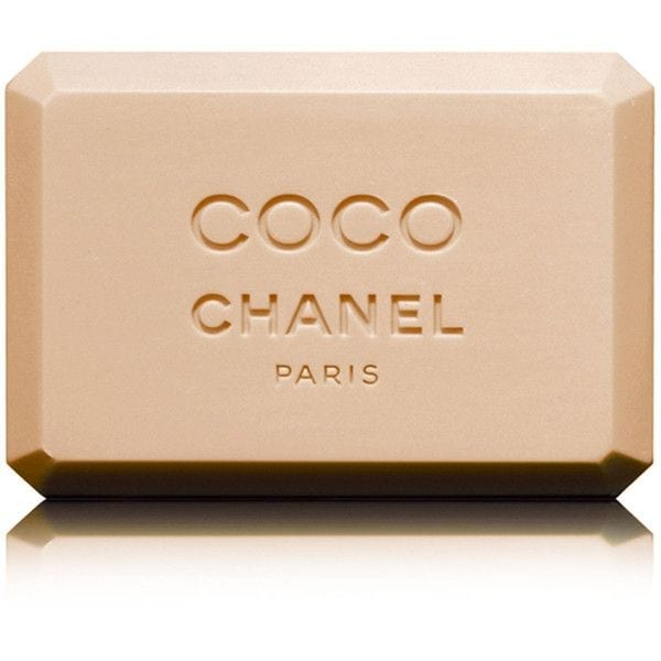 coco Top 10 Bar Soap Brands for Women - Best Soaps for your Skin