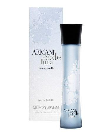 code-luna Top 10 Women's Perfumes of 2016 - Girls Branded Perfumes