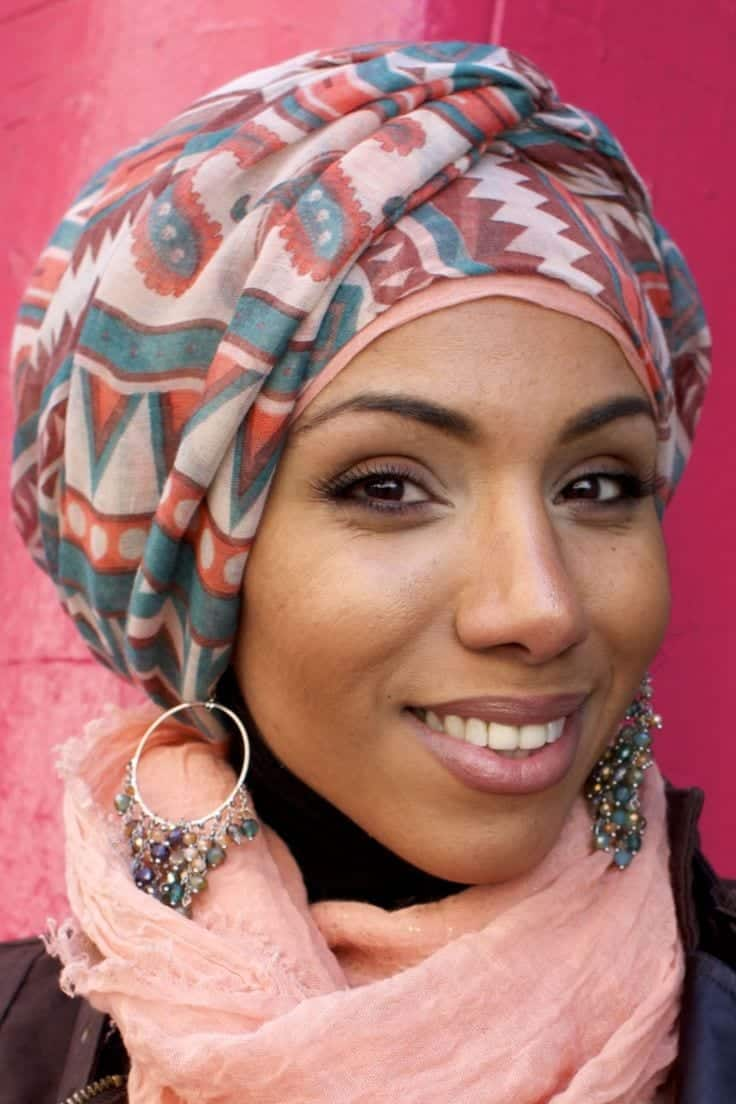 hch2 5 Best Hair Care Tips for Hijabi Girls-Hair Care Under Hijab