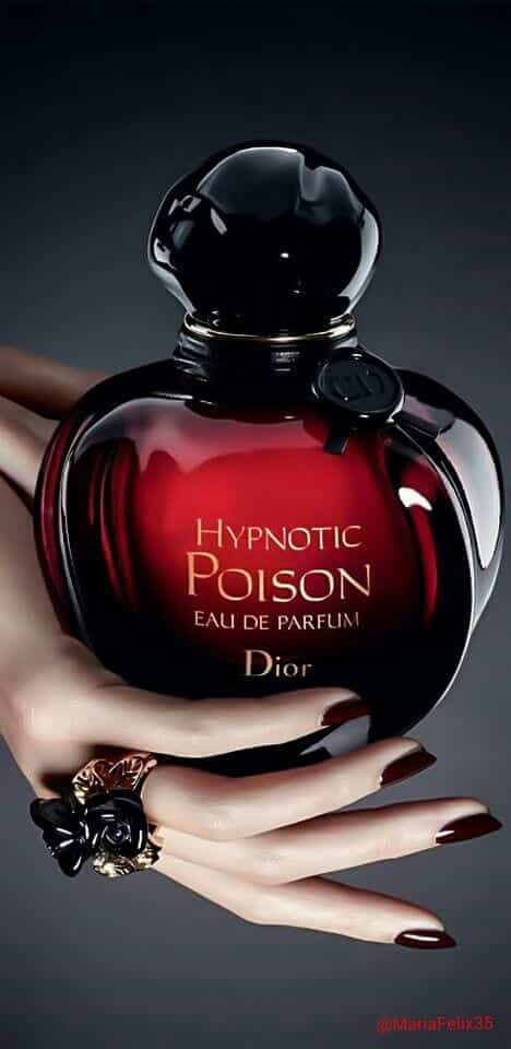 hypnotic-poison Top 10 Women's Perfumes of 2016 - Girls Branded Perfumes