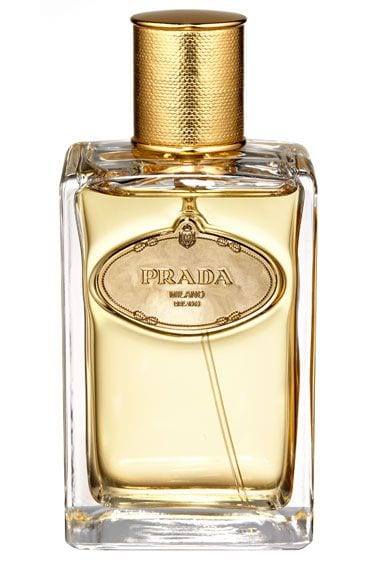 infusion Top 10 Women's Perfumes of 2016 - Girls Branded Perfumes
