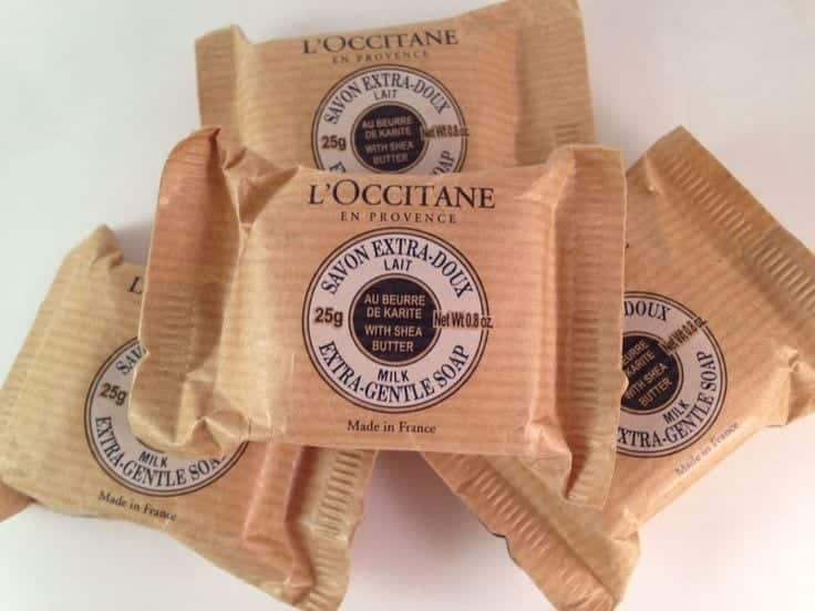 loc Top 10 Bar Soap Brands for Women - Best Soaps for your Skin