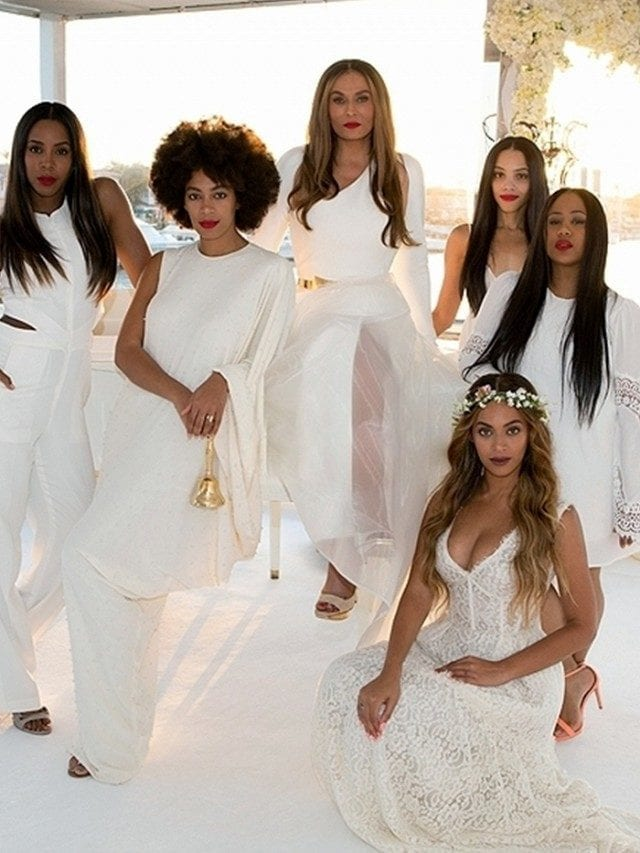 20 ways to wear all white outfits like celebrities this year junglespirit Image collections