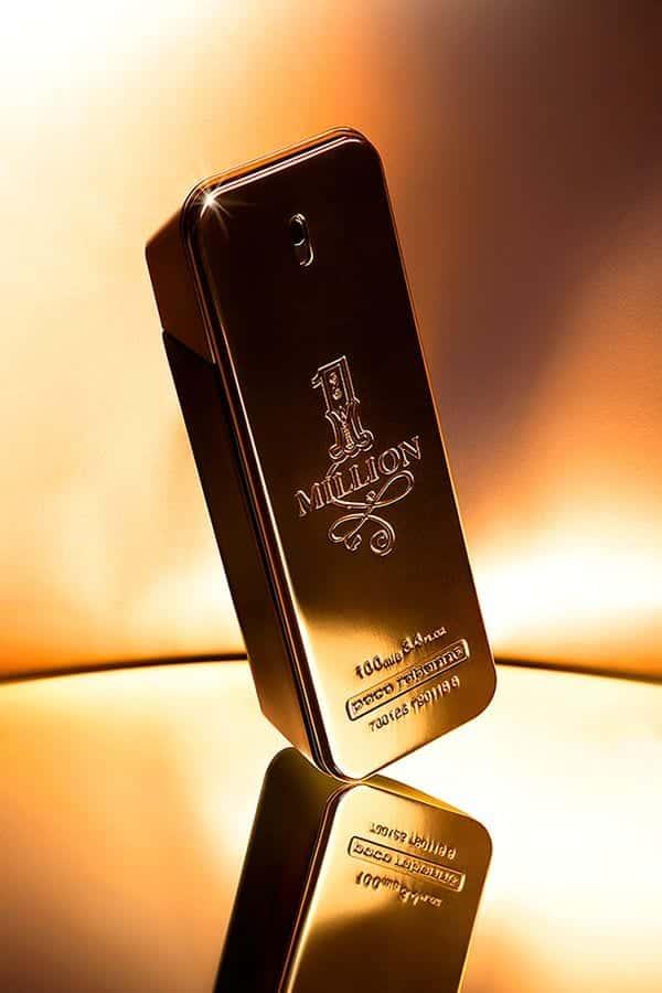 million Top 10 Men's Colognes of 2015 - Best Men's Fragrances