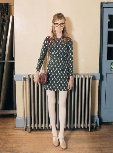 ng11-370x500 How to Dress Like Nerd? 18 Cute Nerd Outfits for Girls