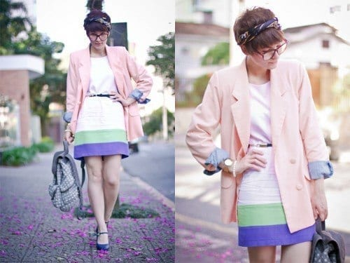 ng3-500x375 How to Dress Like Nerd? 18 Cute Nerd Outfits for Girls