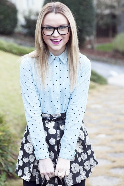 dress like a nerd for girls (14)