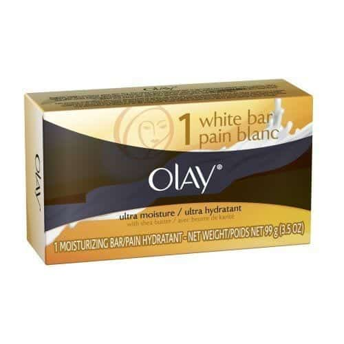 photo Best soaps for oily skin