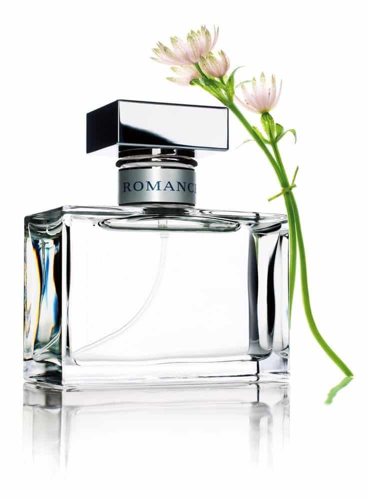 Top 10 womens Perfumes (6)