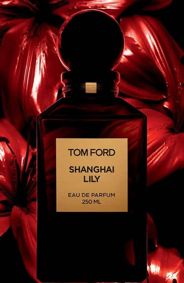 shanghai Top 10 Women's Perfumes of 2016 - Girls Branded Perfumes