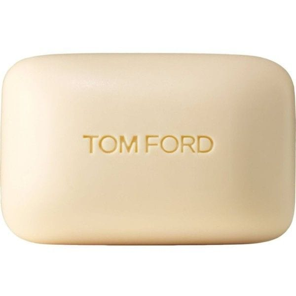Beau Tom Top 10 Bar Soap Brands For Women   Best Soaps For Your Skin