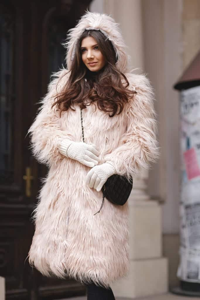 Glove-683x1024 10 Must Have Winter Fashion Accessories for Women This Year