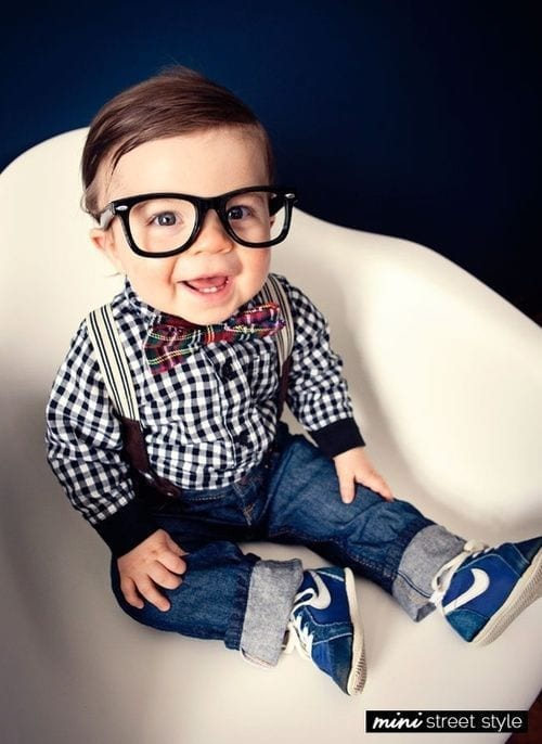 baby-boy1 Cute Last Names for Boys– List of 100 Best Last Names