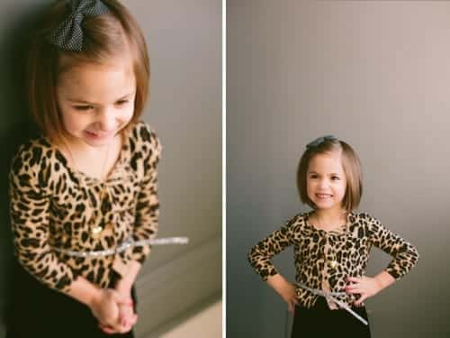 kidfashion20-500x375 20 Cute Holiday outfits for Kids for Different Occasions