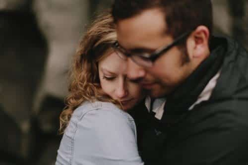 married-couple-hugging14-500x333 These 30 Cute Married People Hugging Pictures Will Melt Your Heart