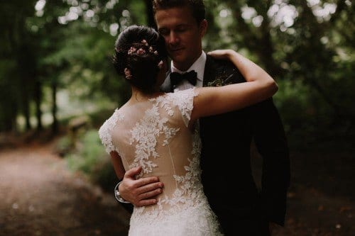 married-couple-hugging21-500x333 These 30 Cute Married People Hugging Pictures Will Melt Your Heart