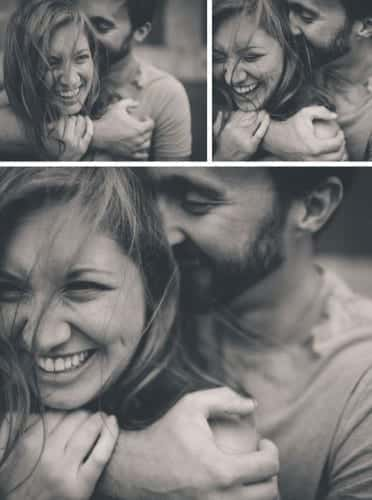 married-couple-hugging24-372x500 These 30 Cute Married People Hugging Pictures Will Melt Your Heart