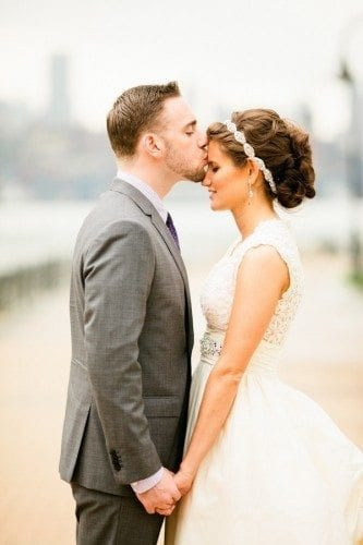 married-couple-hugging25-333x500 These 30 Cute Married People Hugging Pictures Will Melt Your Heart