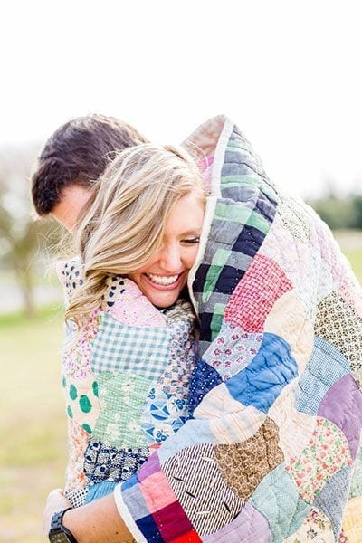 married-couple-hugging6 These 30 Cute Married People Hugging Pictures Will Melt Your Heart