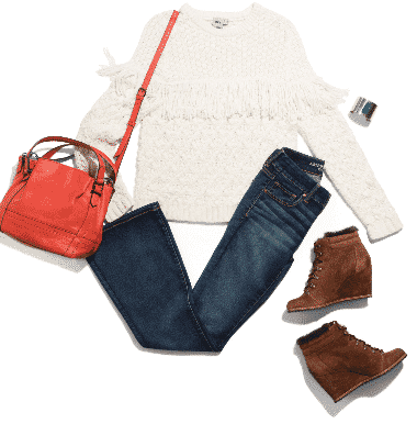 Snip-1 Winter School Outfit Ideas-20 Cute Dressing Ideas for School Girls