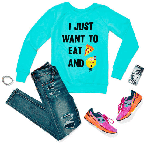 winter school outfits for girls 7