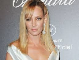thurman single girls Uma thurman pictures and movies at freeones freeones: the ultimate supermodels - celebs - pornstars link site no bullshit only links to free sites.