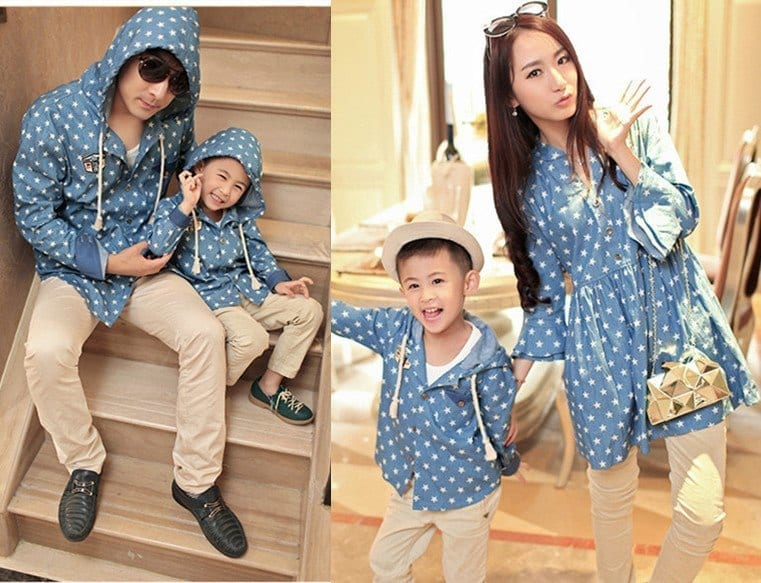 img61783834 14 Cute Matching Outfits For Siblings That The Family Will Love