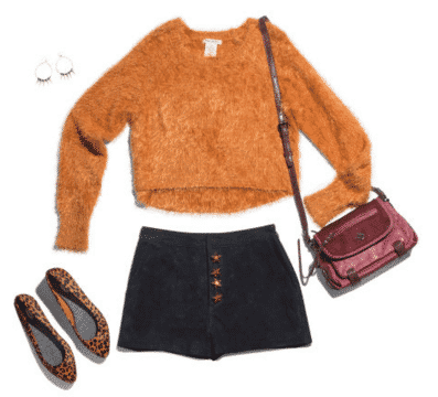 winter school outfits for girls 11