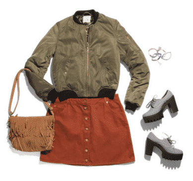 winter school outfits for girls 12