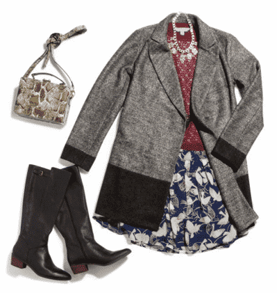 winter school outfits for girls 13