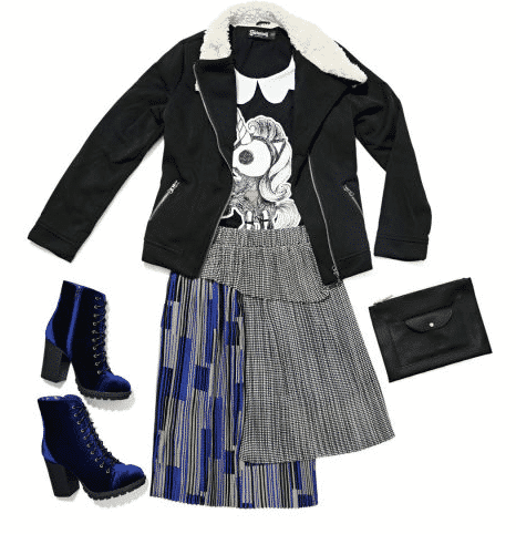 winter school outfits for girls 15