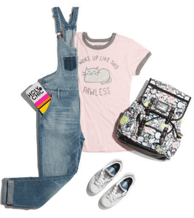 winter school outfits for girls 3