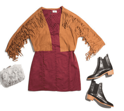 winter school outfits for girls 4
