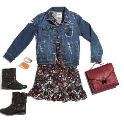 winter school outfits for girls 6