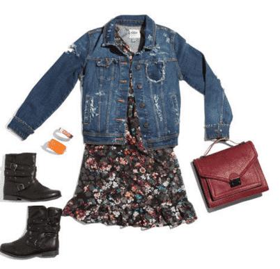 snip-7 Winter School Outfit Ideas-20 Cute Dressing Ideas for School Girls