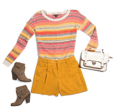 winter school outfits for girls 8